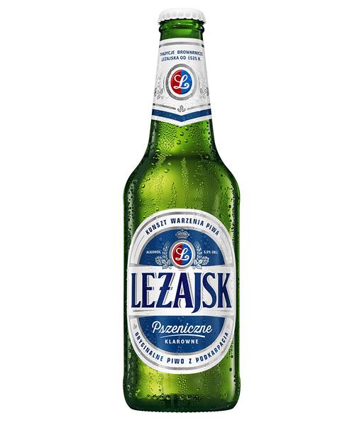 lezajsk-p