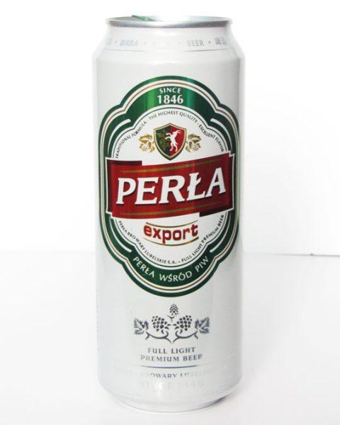 perla_export-puszka