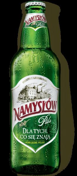 piwo-namyslow-pils