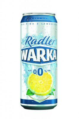 WarkaRadler0-puszka-683×1024-450×674