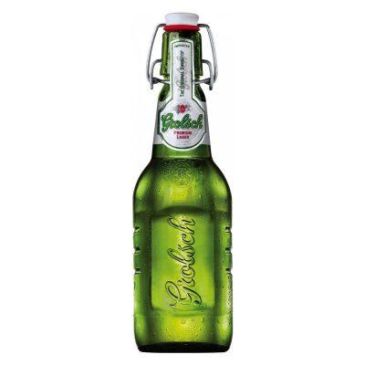 grolsch-premium-dutch-lager-beer-12-x-450-ml-5-abv_temp