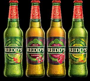 lp-campaign-redds-bottles
