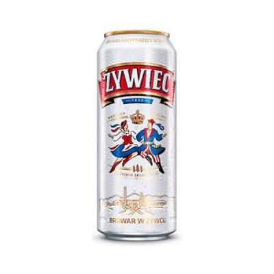 zywiec-puszka-0-5-l-piwo-alkohole_0